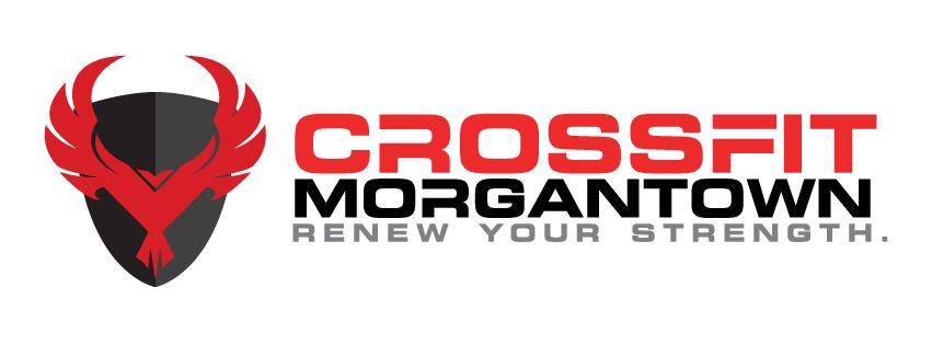 Logo Better