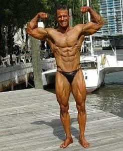 bodybuilder cropped